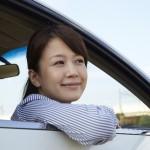 お買い得の中古車やおすすめの中古車について