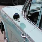 車の査定は10年以上経つとゼロになるのか