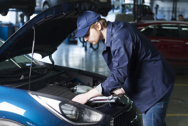 中古車の納車期間は車検なしと車検ありの場合で異なるのか
