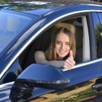 女性におすすめの、失敗しない中古車購入方法