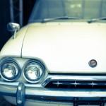 10年落ちの中古車に見る、中古車選びのポイント