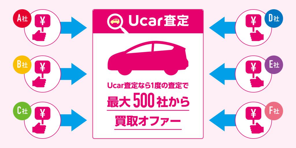 ucarpac-03