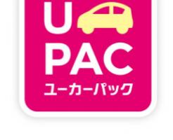 ucarlogo