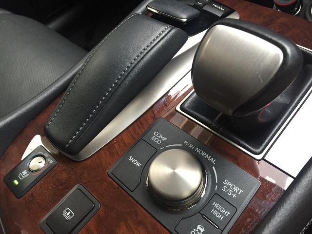 レクサスLSは価格が高い分他の国産車より丈夫に作られて故障が少ない?