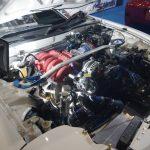 ロータリーエンジン搭載車は希少価値のある車になっていく?