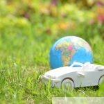 エコカー減税は中古車にも適用される?