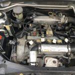 4気筒エンジン軽自動車の中古車、乗るならどれがおすすめ?