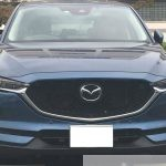 CX-5はガソリンターボとディーゼルターボのどちらがおすすめか