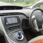 中古車のエアコンの臭いを確実に消す方法とは?