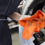 中古車のエンジンオイルが交換されていたか見分けることは出来る?