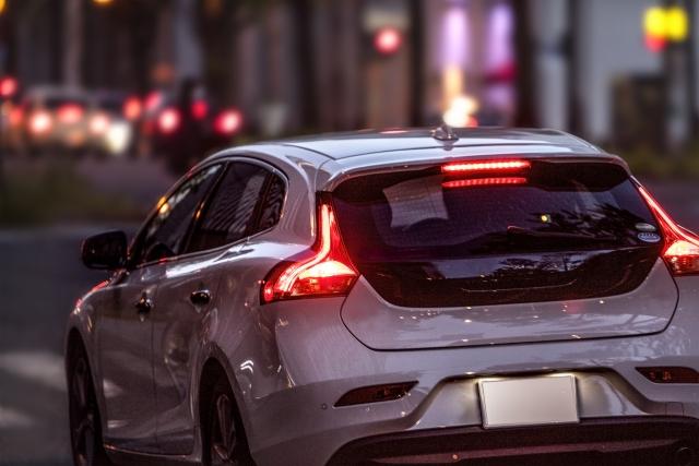 欧州車は国産車を凌駕する品質と耐久性信頼性を実現している